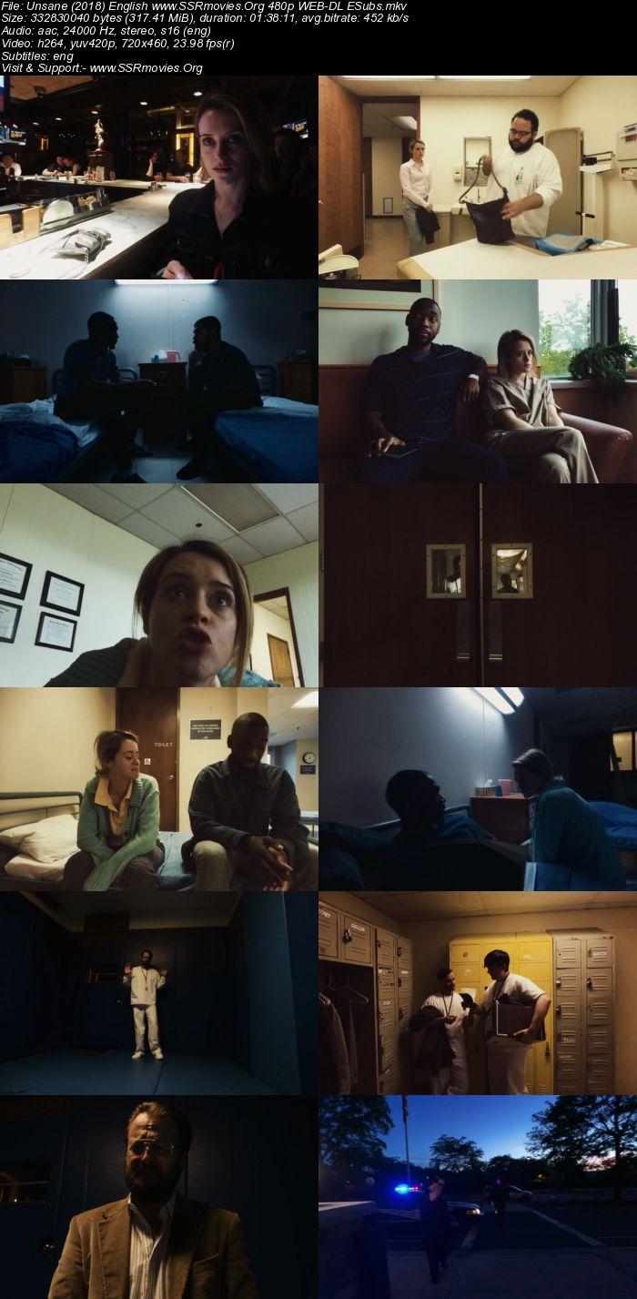 Love, Simon (2018) English 720p BluRay