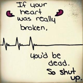 broken-broken-heart-eduarda-m-haha-heart-