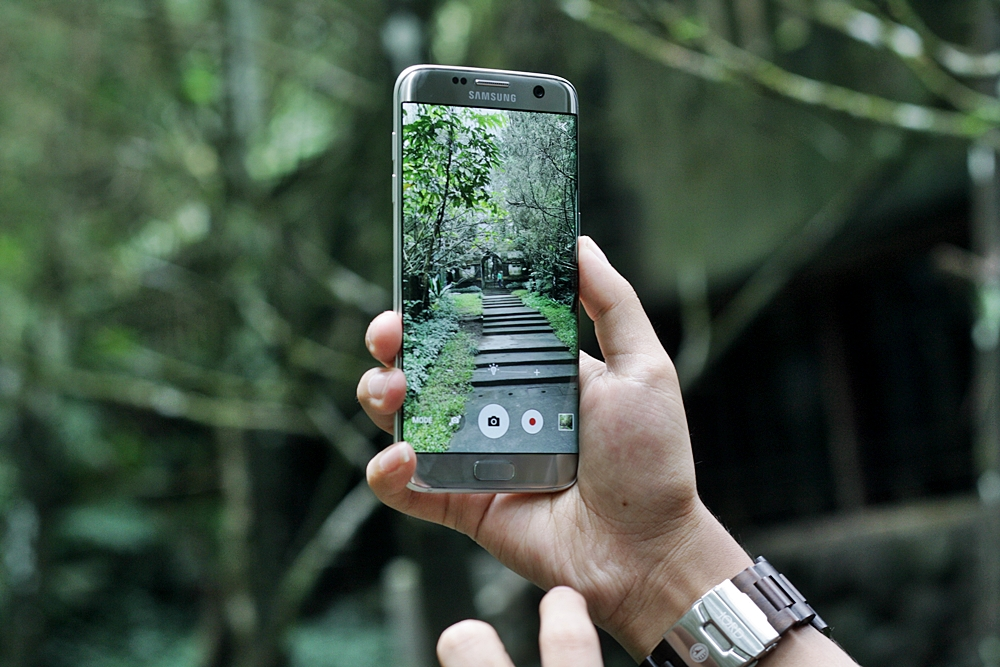 SAMSUNG GALAXY S7 EDGE SAMPLE IMAGES, SAMSUNG S7 EDGE REVIEW