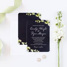 Shutterfly Bridal Shower Invitations