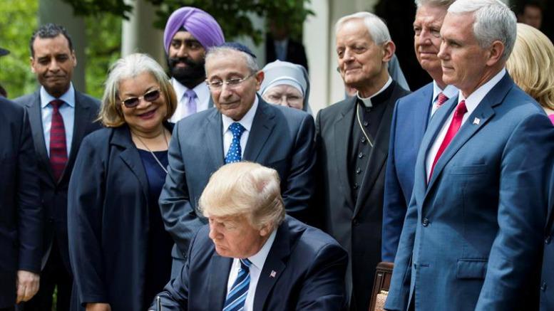 Visitantes de Irán, Somalia, Sudán, Siria, Yemen y Libia tendrán que acreditar tener familia en EEUU
