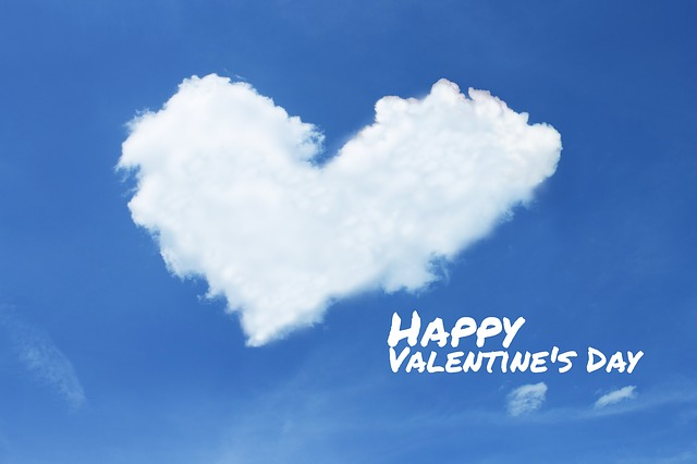 Happy Valentines day quotes for girlfriend ? Valentine's Day Messages, SMS
