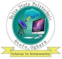 Delta State Poly Otefe-Oghara Admission List 2018/2019 Released