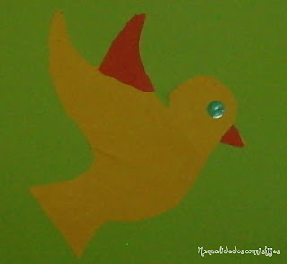 pajaro-collage-infantil