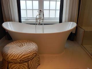 Bathroom-41