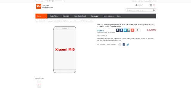 Bocoran-Xiaomi-Mi-6-dengan-Kamera-16MP-dan-Snapdragon-830