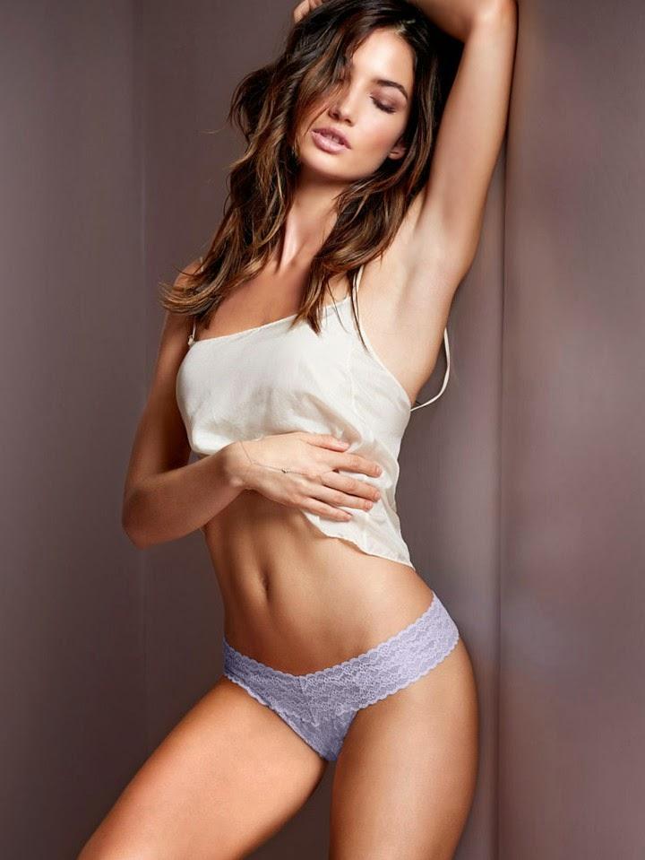 Topless Sexy Lisa Scott-Lee  nudes (41 fotos), Instagram, swimsuit