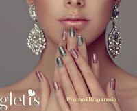 Concorso Gletis #Nail&Beauty : vinci gratis 10 buoni acquisto Pleiadis da 100 euro !