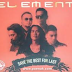 Daftar Kumpulan Lagu Element Mp3 - Download Full Album Yang Sedang Hits