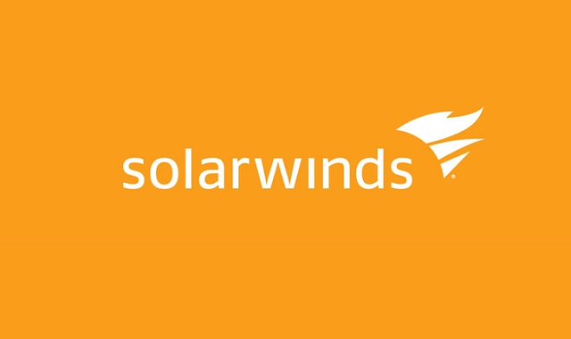 Donald Trump downplayed the severity of SolarWind's hack via his Tweets