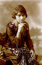 young marian anderson