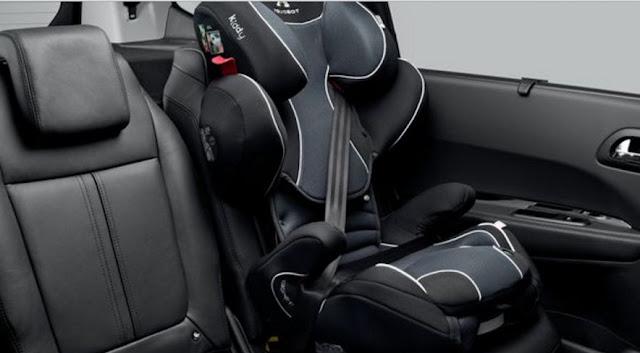 kelebihan-fitur-isofix-Toyota-Kijang-Innova-2021