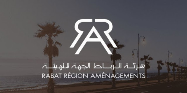 rabat-region-amenagements-recrute- maroc-alwadifa.com