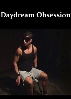 Daydream obsession, film