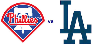 Phillies Series Starts Monday – Stadium Giveaways, Pregame Info and Other Stuff!