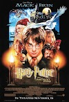 watch Harry Potter and the Philosopher's Stone online | Watingmovie