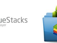Download BlueStacks 2019 Offline Installers