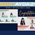 Asia Young Designer Awards (AYDA) 2020 Winners