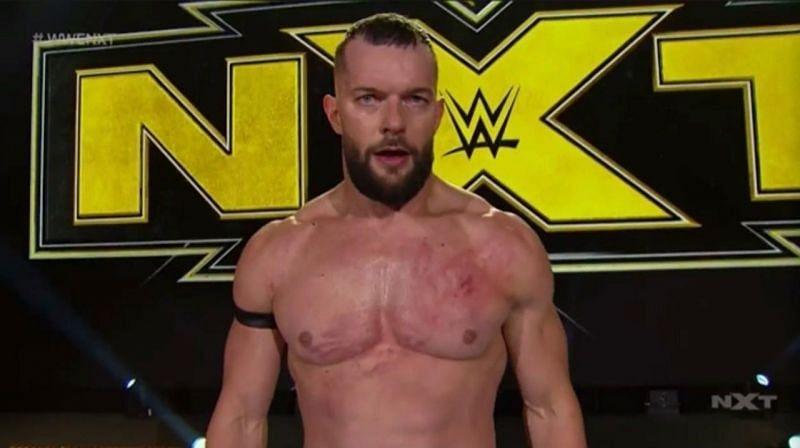 WWE releases details on multiple injured Superstars