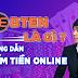 Bten là gì? Hướng dẫn kiếm tiền online với Bten | Duc binh TOP