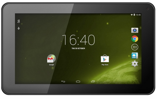 indo gadgets reviews: Download Android KitKat 4 4 4 stock