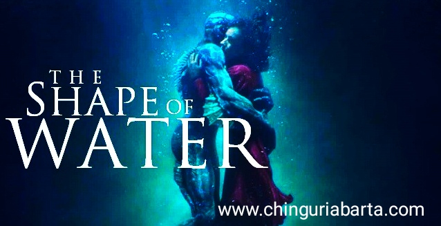 the shape of water movie download.
