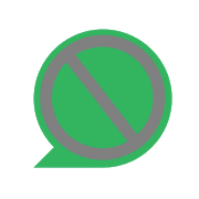 WhatsDeleted Recover Deleted Messages Pro Apk v1.0