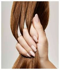 Tipos de líneas para cada tipo de pelo