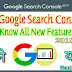 New Google Search Console BETA (Features Explained)