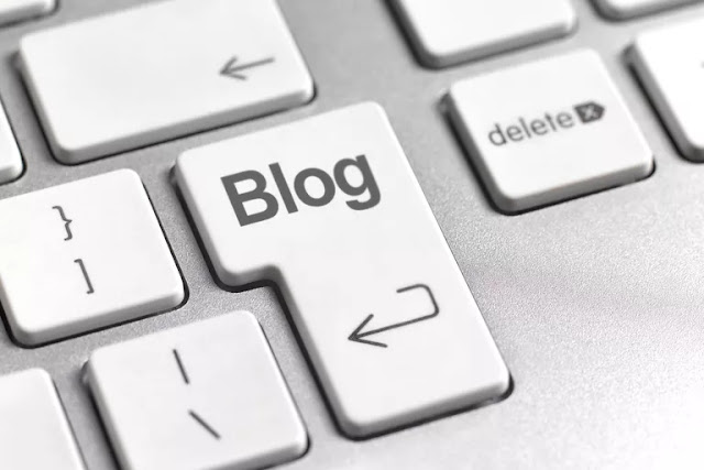 تسجيل نطاق مدونة رخيصة باستخدام Google