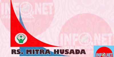 Lowongan Kerja Lampung Rumah Sakit Mitra Husada Pringsewu