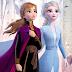 Frozen 2 se encaminha para derrubar bilheteria de Vingadores: Era de Ultron