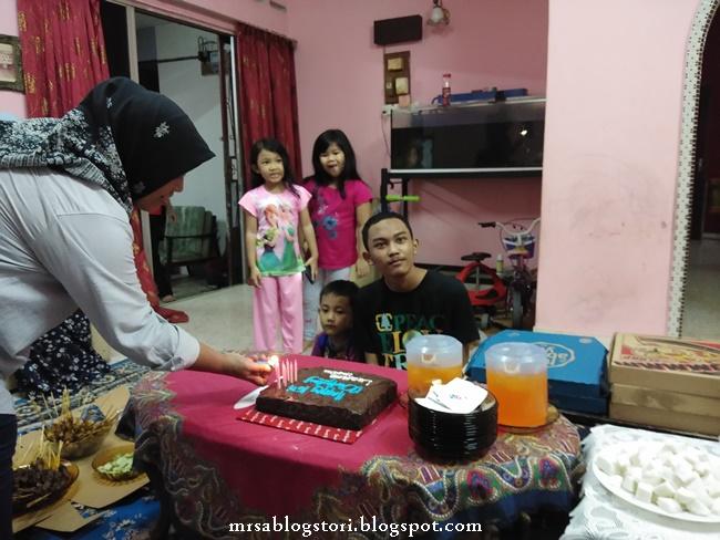 celebrate-birthday
