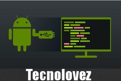 Come Attivare e Disattivare Debug USB su Smartphone Android