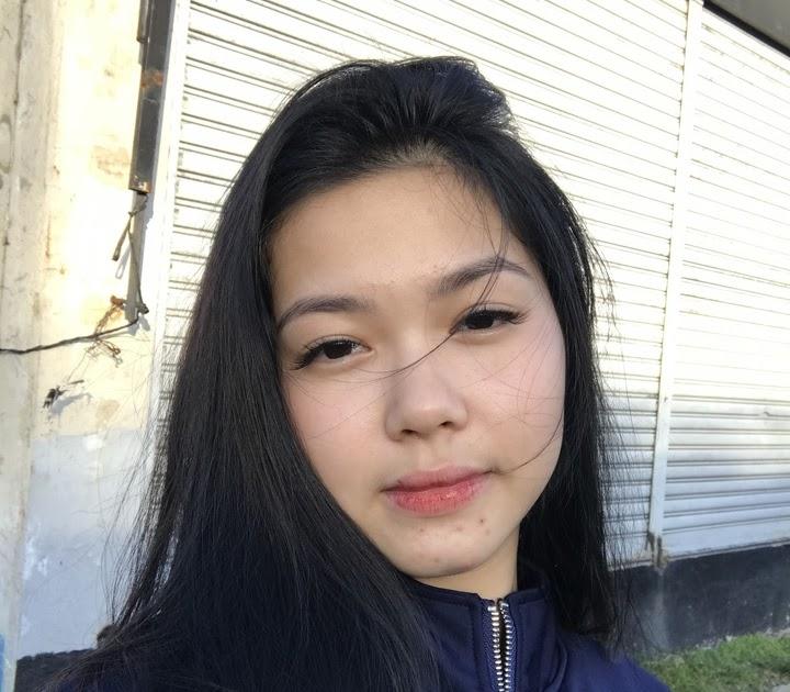 Pinay photo scandal teen Sunshine Cruz
