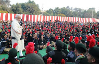 youth-must-work-for-cleanliness-and-freedom-from-stereotypes-modi