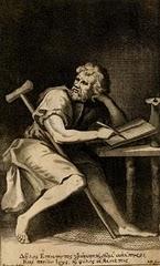 Eπίκτητος : Εγχειρίδιον - Εγχειρίδιο, Επίκτητος, Στωικοί, Φιλοσοφία
