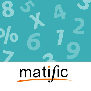 Australian e-learning platform Matific forays into India