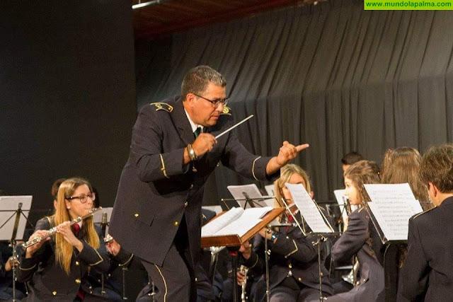 Juan José Méndez Rodríguez (Armando) será el encargado la noche del próximo 21 de junio de dar lectura al Pregón de las Fiestas Patronales 2019