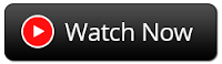 http://www.livetvweb.net/authorize/aff/go/onlinerobi/?i=104