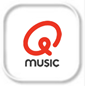 Qmusic streaming