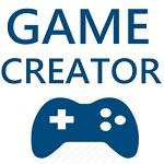game-creator-apk