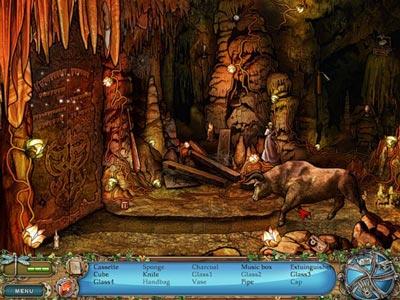 Download Treasure Hunters Full Version