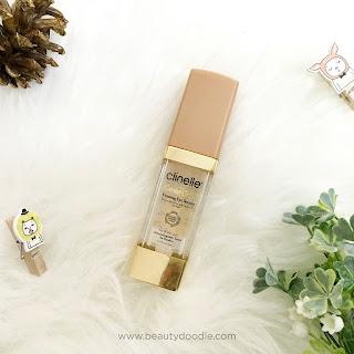 clinelle-caviar-gold
