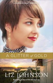 https://www.goodreads.com/book/show/43888380-a-glitter-of-gold