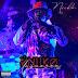 NIIKO - ÚNIIKO UNIVERSO PT.1 (EP) [DOWNLOAD MP3]