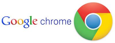 Cara Ampuh Mempercepat Kinerja Google Chrome Dengan Mudah