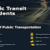 Public Transit Accidents #infographic
