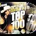 Explosão Sertaneja Top 100 - DJ André Zanella
