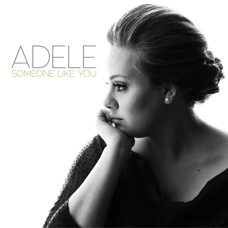 Pleasant Power - Página 29 Adele_-_Someone_Like_You